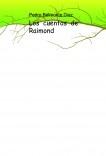 Los  cuentos  de  Raimond