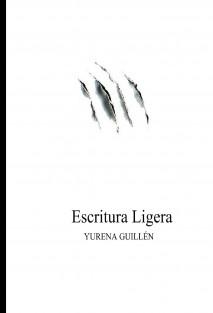 Escritura Ligera