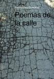Poemas de la calle
