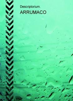 ARRUMACO