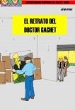 El retrato del doctor Gachet