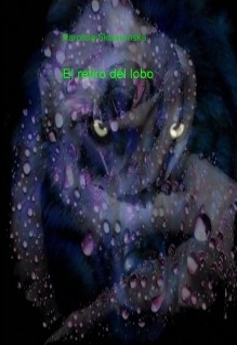 El retiro del lobo