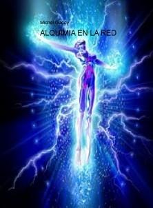 ALQUIMIA EN LA RED
