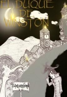 El Duque de Winston
