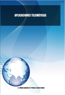 Aplicaciones Telemáticas