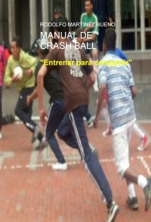 CRASH BALL