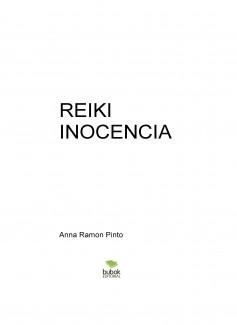 Reiki Inocencia