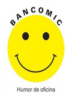 BanComic