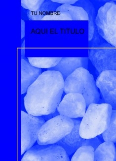 AQUI EL TITULO