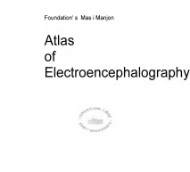Atlas of Electroencephalography ( EEG emotions interact with Brodmann areas )