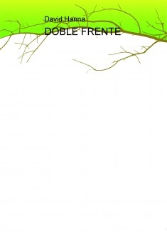 DOBLE FRENTE