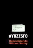 yuzzsfo