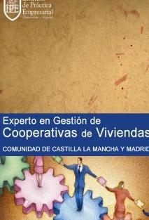 ANEXO: COMUNIDAD DE MADRID Y CASTILLA LA MANCHA