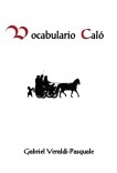 VOCABULARIO CALÓ