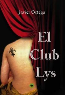El Club Lys