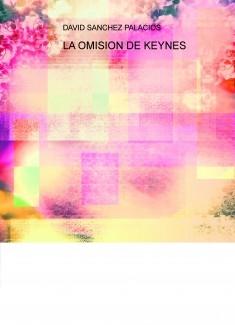LA OMISION DE KEYNES