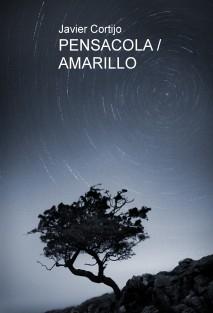 PENSACOLA / AMARILLO