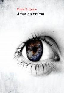 Amar da drama