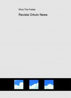 Revista Orkutv News