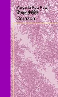 Voces del Corazon
