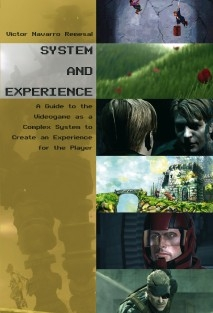 System and Experience
