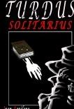 Turdus Solitarius