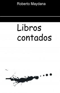 Libros contados