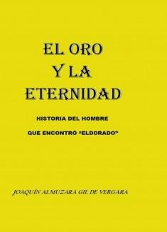 EL ORO Y LA ETERNIDAD