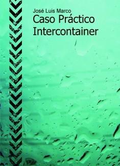 Caso Práctico Intercontainer