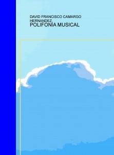 POLIFONÍA MUSICAL