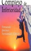 COMPLEJO DE INFERIORIDAD (Enfoque terapéutico y psicoeducativo)