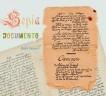Sepia Documento