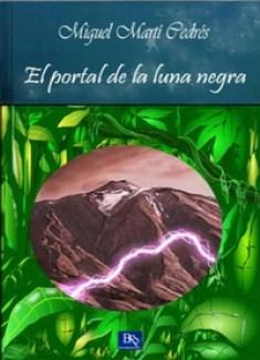 El portal de la luna negra