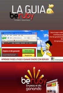 Beruby, La guía