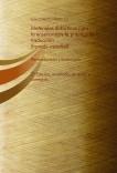 Materiales didácticos para la enseñanza y la práctica de la traducción (francés-español). Pre-traducción y traducción. 2a Edición, ampliada, revisada y corregida.