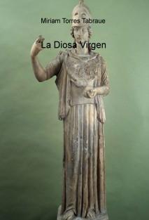 La Diosa Virgen