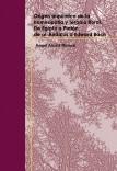 Origen alquímico de la homeopatía y terapia floral. De Egipto a Platón; de al-Ándalus a Edward Bach