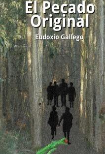 El Pecado Original