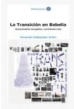 La Transición en Babelia
