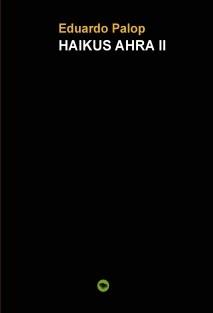 HAIKUS AHRA ll