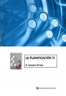 La Planificación TI