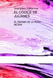 EL CÓDICE DE JULIANES