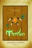 Sartorio el Tenkan (Parte 2)