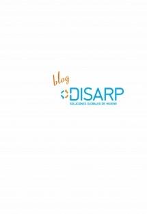 DISARP - Soluciones Globales de higiene
