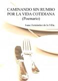CAMINANDO SIN RUMBO POR LA VIDA COTIDIANA (Poemario)