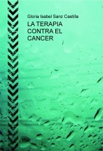 LA TERAPIA CONTRA EL CANCER