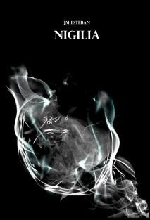 Nigilia