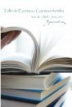 Taller de Escritura - Cuentos infantiles - Vol. 28 – Abril – Junio 2011.
