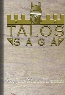 Talos Saga