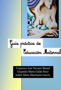 GUÍA PRÁCTICA DE EDUCACIÓN MATERNAL